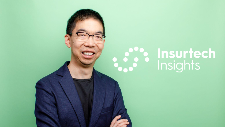 Knowing when to scale your insurtech startup – Interview with Andrew Toy, CTO at Clover Health