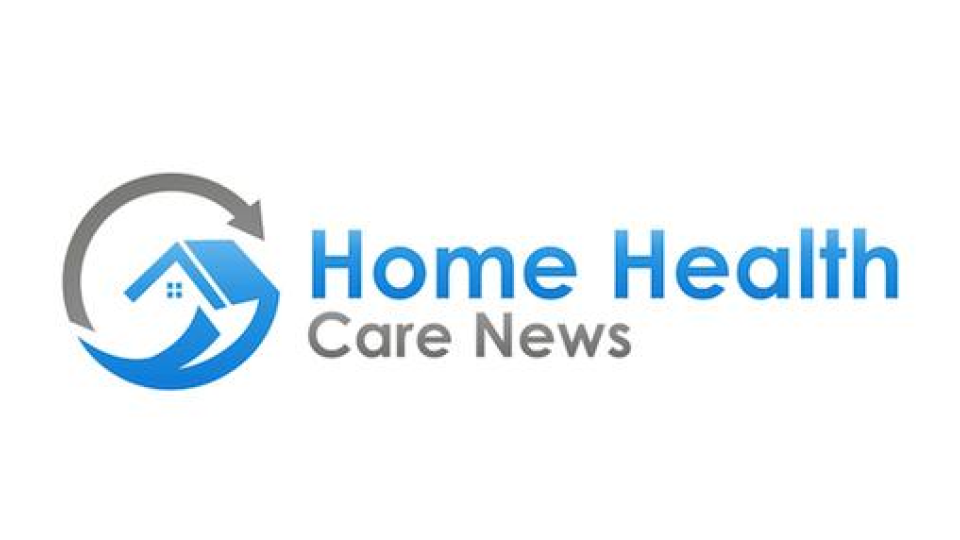 Clover Health Announces In-Home Primary Care Expansion, Becomes New Target for Reddit Traders