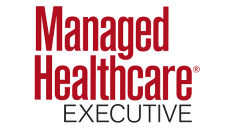 Emerging Health Leaders: Andrew Toy, M.S., of Clover Health