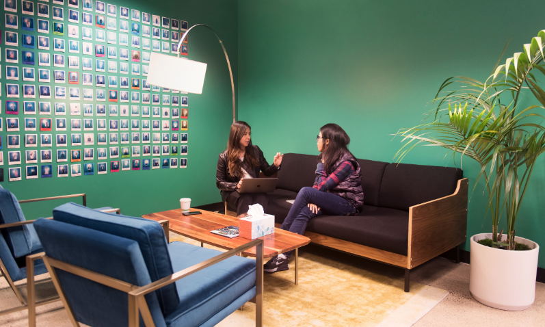 Tremendous Clover Health Careers Cjindustries Chair Design For Home Cjindustriesco