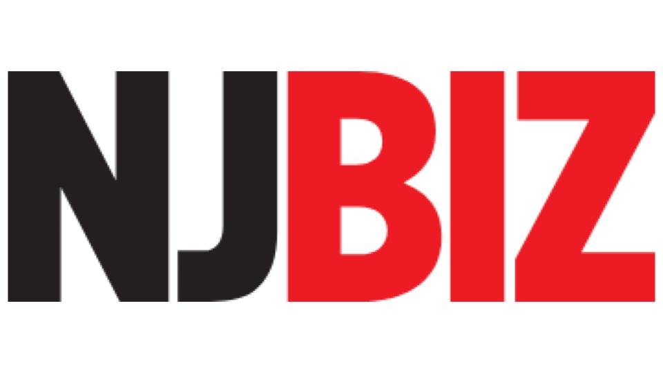 NJBIZ Reveals Power 50 Health Care