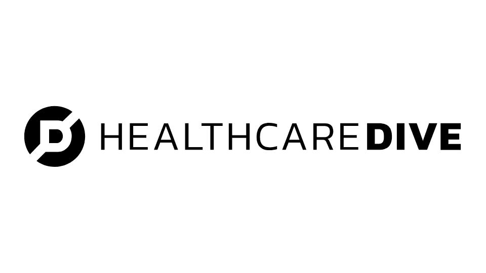 Clover Health sees losses cut, revenue climb in 2017
