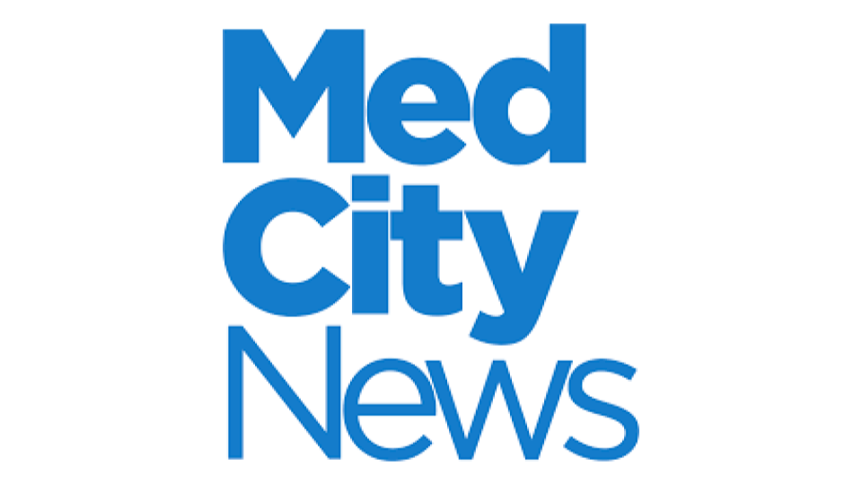 Clover Health raises massive $500M round in exploding Medicare Advantage space