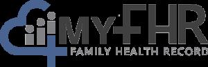 MYFHR Logo