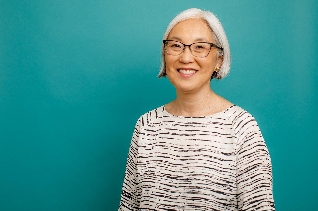 Image of Sophia Chang
