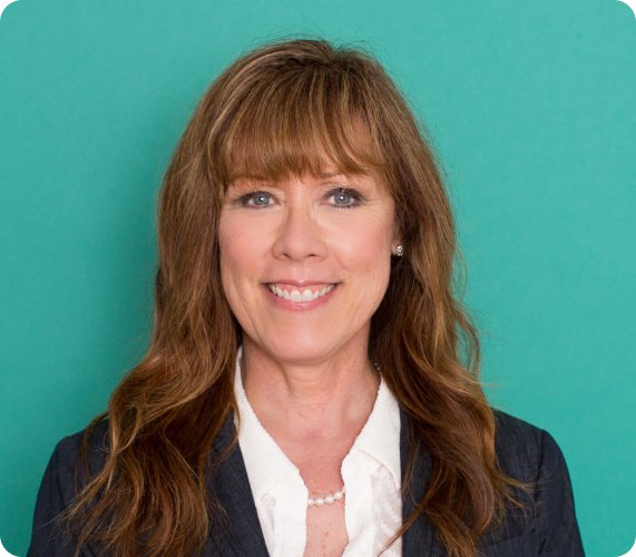 Wendy Richey